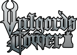 Wield your power in Vulgord's Tower!