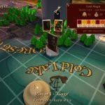 Vulgord's Tower Game Screenshot in Beta Testing